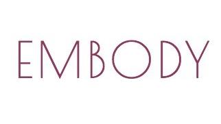 Copy of EmbodyLogo (2)